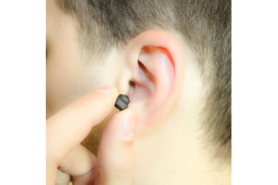 Premium Earpiece