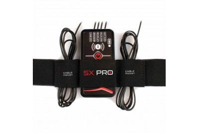 SX-PRO Professional Earpiece